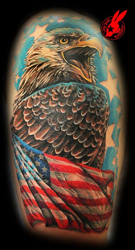 15 best ideas about eagle chest tattoo on pinterest eagle tattoos isaiah tattoo and. Black Bedroom Furniture Sets. Home Design Ideas