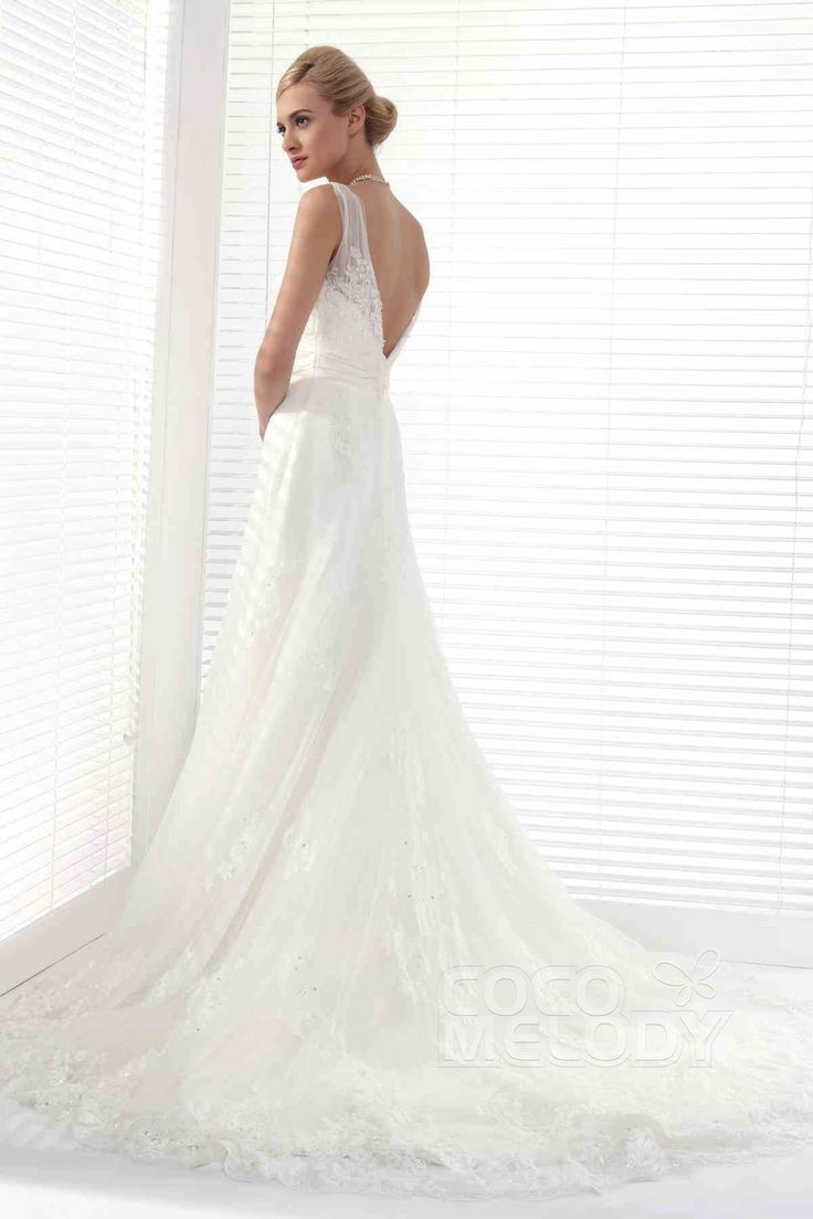 Iris noble wedding dress   best Lace Wedding Dress images on Pinterest  Wedding gowns