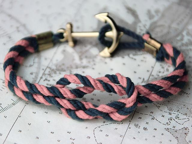 Swifter-Tide-Ripper-knots-bracelet