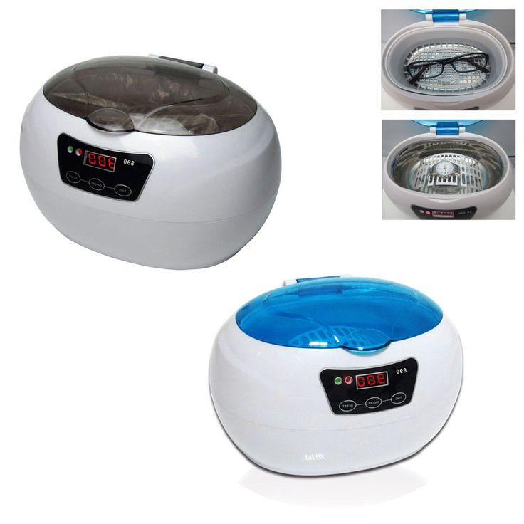 35.00$  Watch now - https://alitems.com/g/1e8d114494b01f4c715516525dc3e8/?i=5&ulp=https%3A%2F%2Fwww.aliexpress.com%2Fitem%2FUltrasonic-Timer-Jewelry-Watch-Eyeglass-CD-Cleaner-Sterilize-Cleaning-Equipment%2F32576145199.html - 600ml Ultrasonic Timer Jewelry Watch Eyeglass CD Cleaner Sterilize Cleaning Equipment 35.00$