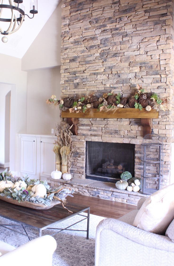 289 best fireplace tile ideas images on pinterest fireplace