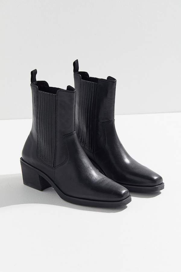 3c580f48ca4 Vagabond Shoemakers Simone Cowboy Boot | February '19 wishlist in ...