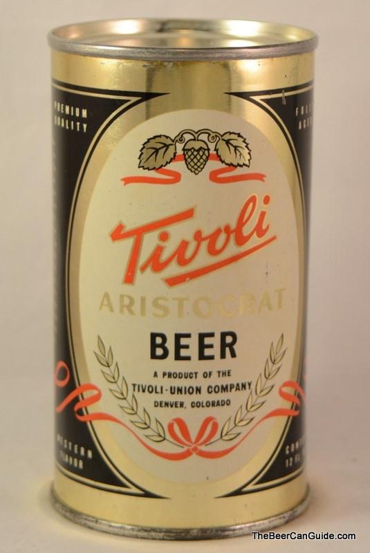 59 best beer cans images on pinterest craft beer drink for Best craft beer brands