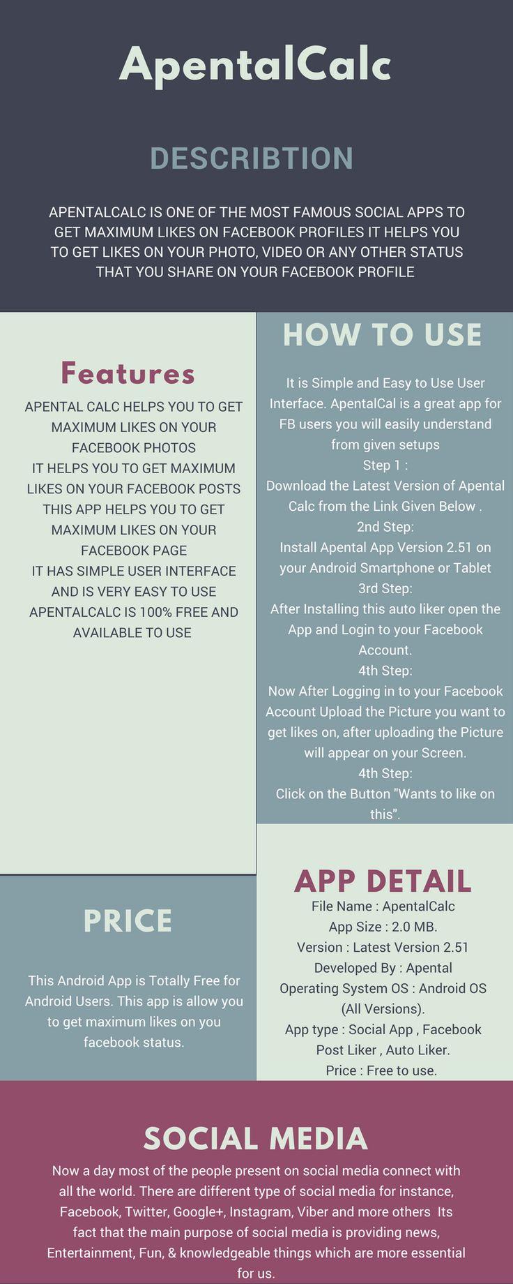 http://www.androidena.com/2017/01/apentalcalc-fb-liker-apk-app-download.html
