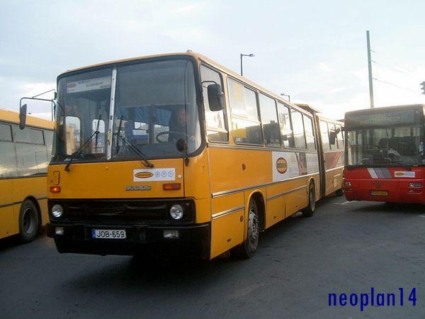 JOB-659