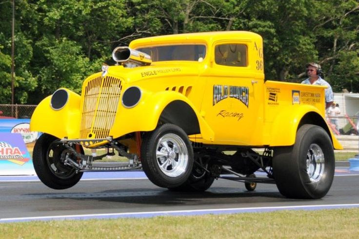 1933 Willys Gasser...Brought to you by House of Insurance in #EugeneOregon call for a free price  comparison  541-345-4191.