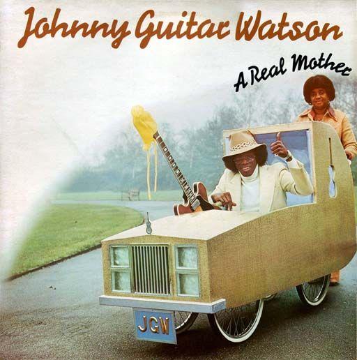 Worst album covers...  http://blog.tastebuds.fm/worst-album-covers-of-all-time/