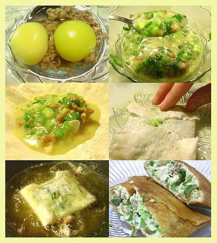 #recipe martabak