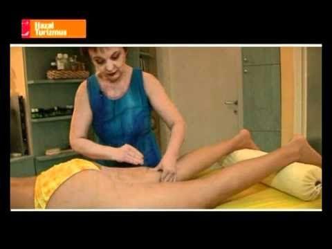 Tuti krém narancsbőr ellen házilag - Ökoritmus