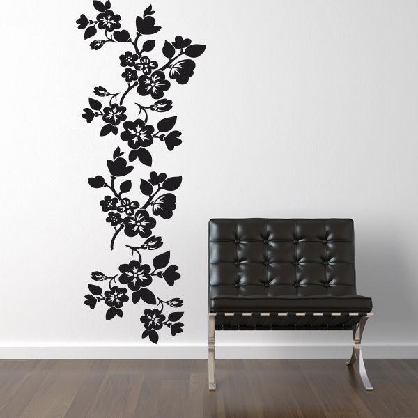 Väggdekor med citat för snygga personliga väggar » Inredningsvis http://inredningsvis.se/vaggdekor-citat-personliga-vaggar/