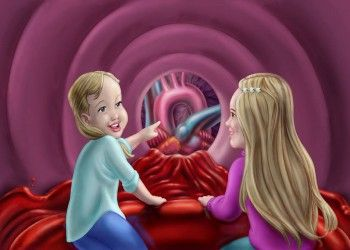 Human Body Detectives (HBD), a series of action-packed fiction stories that take kids on imaginative journeys through the human body system, including the digestive, immune and circulatory systems, now releases its' fourth case story on the skeletal system, Osteoblasts to the Rescue! - See more at: http://www.eyesin.com/health/2013/human-body-system-series-new-teaching-tool-for-kids/#sthash.aOnmTZ9R.dpuf