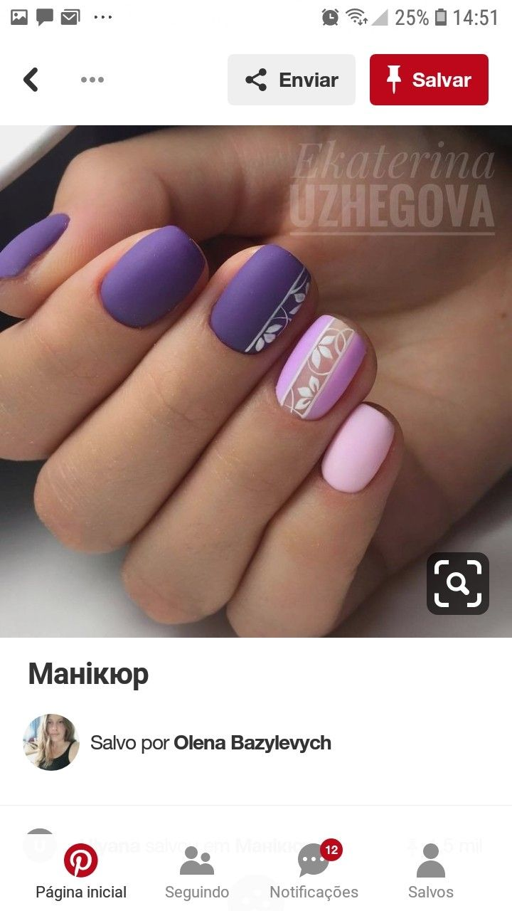 25 ice polish nail design forecasting dress in everyday in 2019