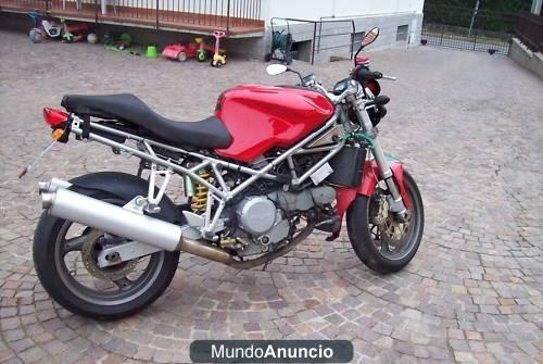 Ducati Srs For Sale Uk
