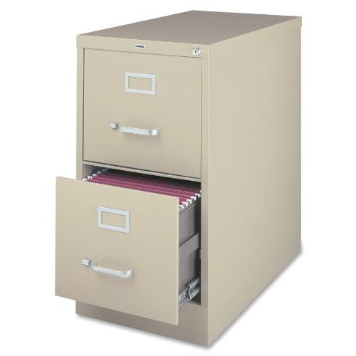 Best Of Legal Size Vertical File Cabinet