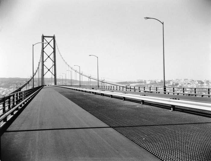 ponte_tejo_20