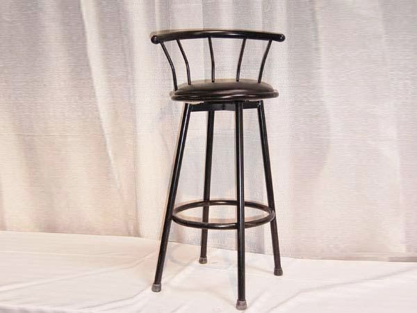 7 best Party Chair Rentals images on Pinterest Party  : ec94662b341989aba90bf0ffbb73e782 black bar stools orange county from www.pinterest.com size 600 x 450 jpeg 32kB