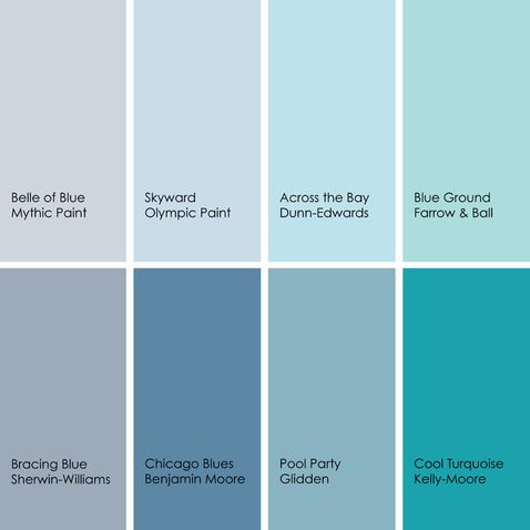 19 Best Paints Images On Pinterest Colors Color Palettes And Bathroom Colors