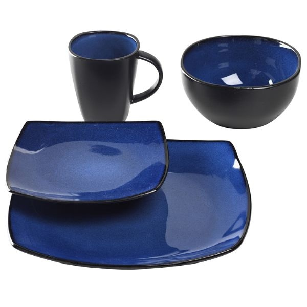China Kitchen Austin Tx: 96 Best Images About Dinnerware: Navy Blue Dishes On