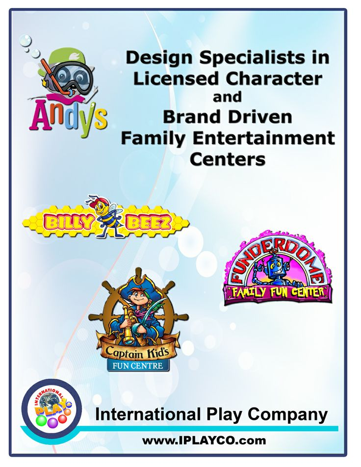 Design Your Character And Play : Images about branding your product we manufacture