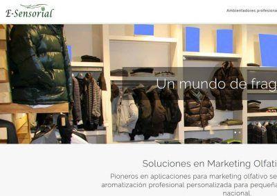 https://www.ideaweb.es/rediseno-pagina-web-para-empresa-de-marketing-olfativo-para-empresas-centros-comerciales-comercios-y-tiendas/