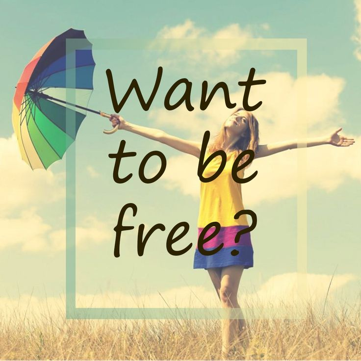 Do you want to be free from the 9 to 5 grind?Learn how you can do it here: