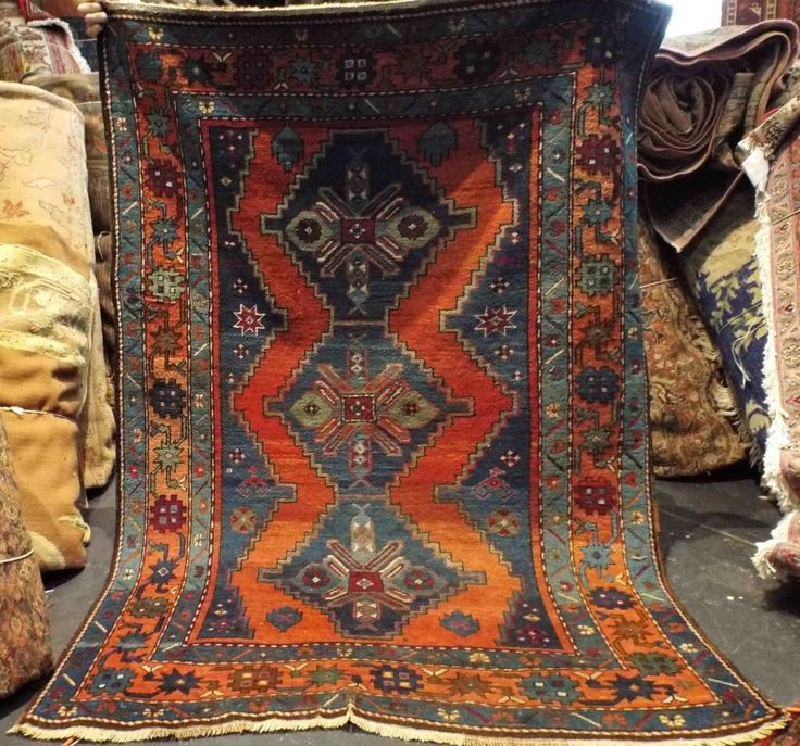 Armenian Antique Rugs: 1000+ Images About Armenian Ornaments On Pinterest