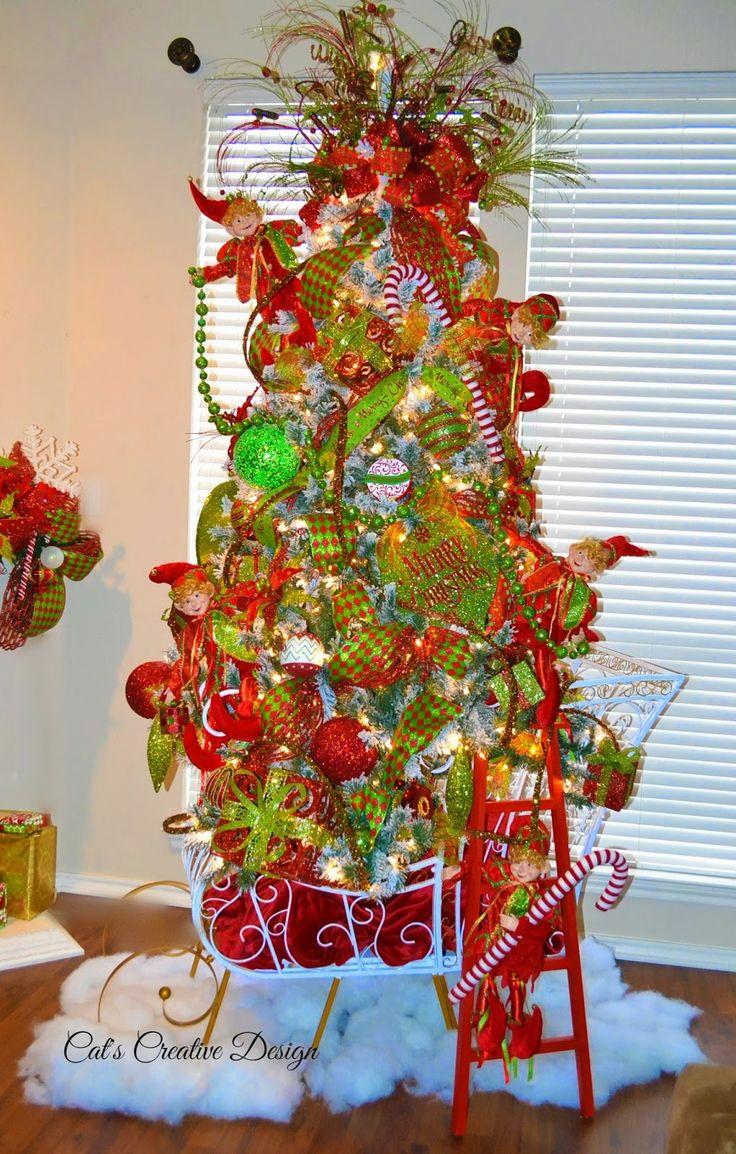 236 best my door decor & more images on pinterest | sprinkles, my