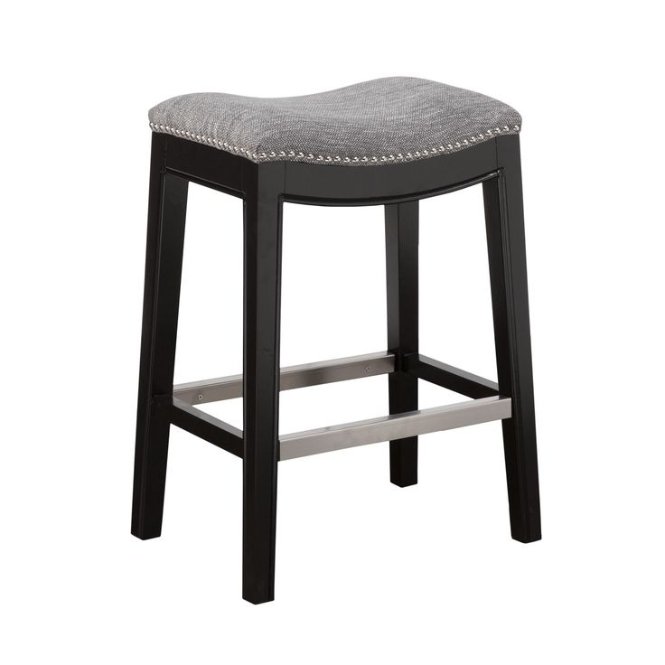 This Backless Counter Stool Reinvents The Familiar Lines Of Classic Italian  Design With Comfort And Value