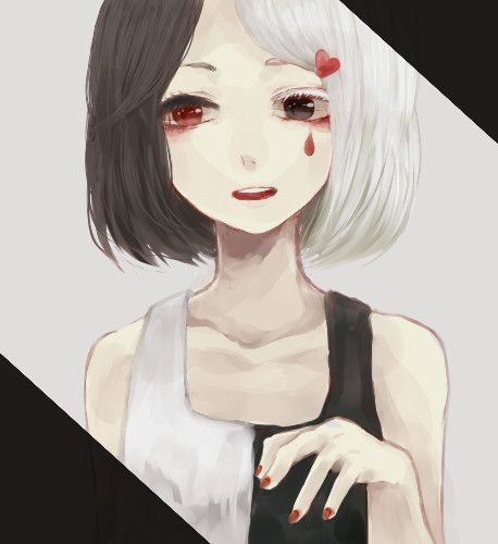 olho manga - Pesquisa Google