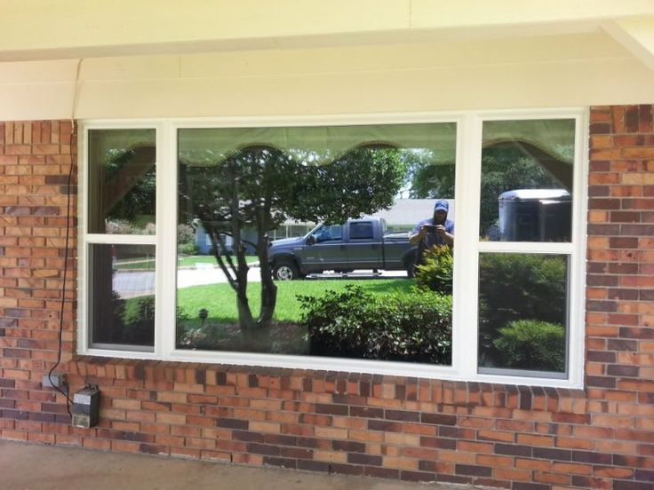 Any home improvement project can be stressful at times, and especially when you have to make a decision between two good options. When it comes to your windows, you may wonder whether you should replace the entire frame or choose retrofit windows in Arlington, TX. It might help to understand some of the benefits when you lean towards retrofit. The following are three of those.