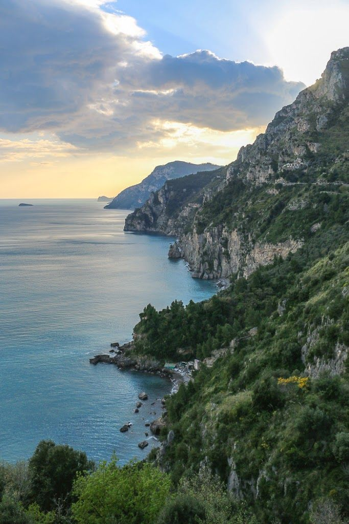 Day hikes to long distance trails, these bucket list-worthy routes are filled with views, lakes, villages and oftentimes – wine! Some of the best hiking trails in Europe,good luck picki…