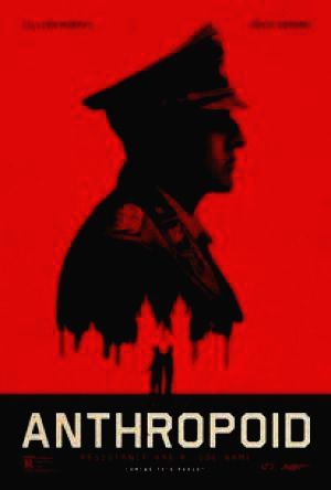 Voir here Download Sexy Anthropoid Complete Movie Guarda il Anthropoid gratuit Pelicula Online CINE Anthropoid English Premium Movie Online gratis Download Voir Anthropoid Online Subtitle English #RedTube #FREE #Moviez Lage De Glace Les Lois De Lunivers 2016 This is Complet