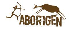 Aborigen Tribe