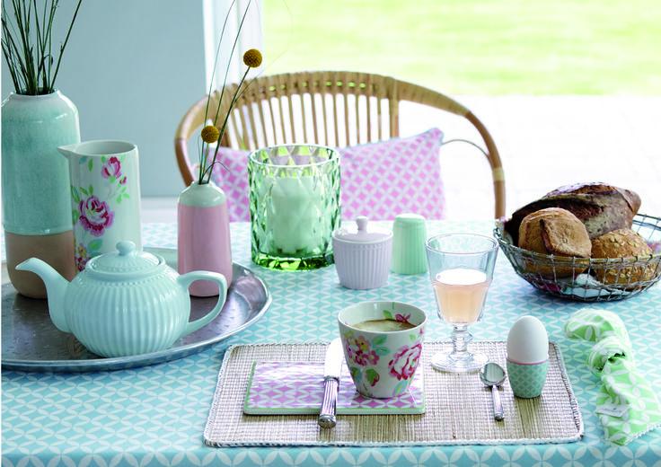 shabby chic und landhaus stil bei pinkmilk entdecken. Black Bedroom Furniture Sets. Home Design Ideas