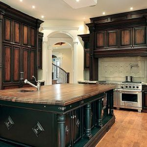 Kitchen Cabinet Refacing Frederick Md
