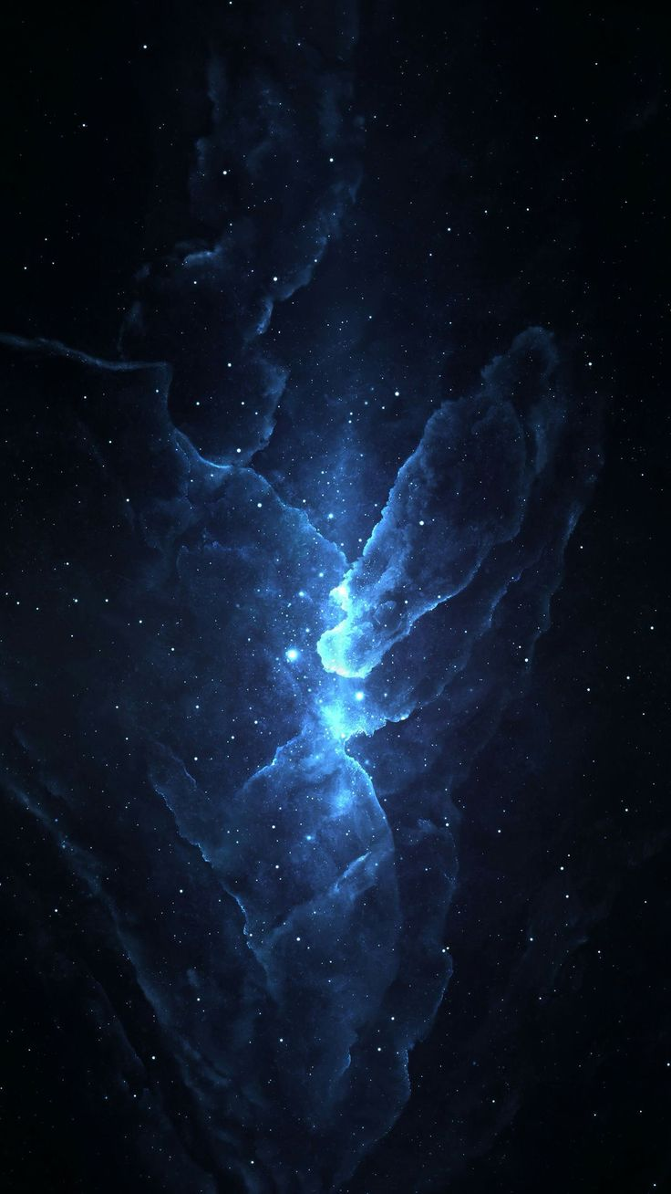 35 HD Space iPhone Wallpapers - Best Planet Backgrounds ...
