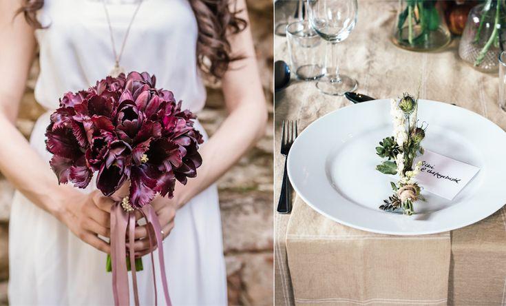 5 tips som fixar temat inför ert personliga drömbröllop