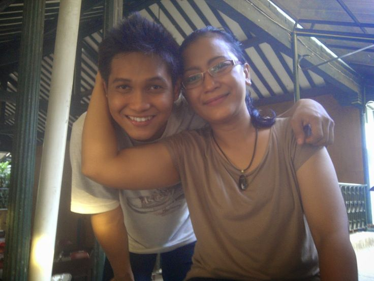 Kisahku Bersama Garuda 19 | Shatrani