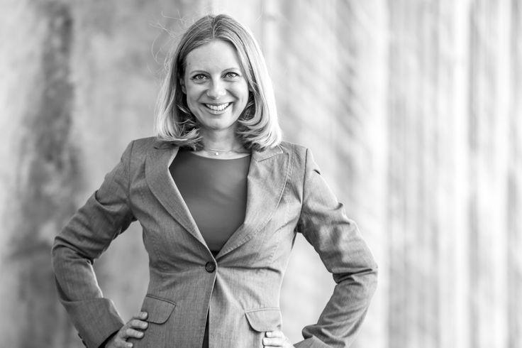 Business Portrait Charlotte Møller-Andersen #effectphoto