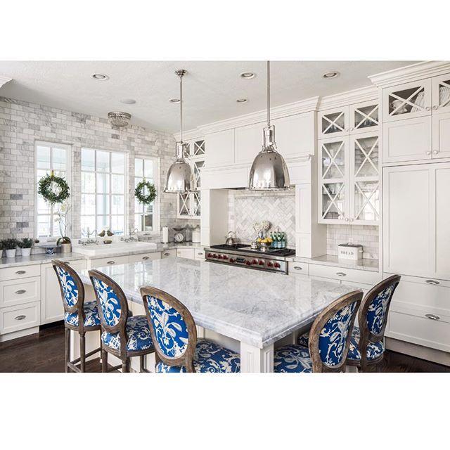 939 Best   KITCHENS   Images On Pinterest   White Kitchens, Kitchen Ideas  And Dream Kitchens