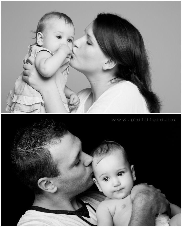 family - www.profilfoto.hu  photo by Krisztina Mate