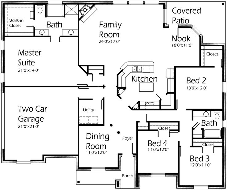 225 best new house plans images on pinterest | metal building houses