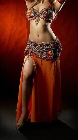 .: Weight, Bellydance Clothes, Bellydance Costumes, Bellydancer Barbara, Belly Dancers, Belly Dancing