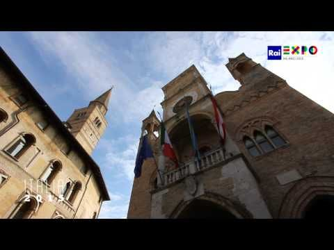 Friuli-Venezia Giulia people #youritaly #raiexpo #FriuliveneziaGiulia #italy #experience #visit #discover #culture #food #history #art