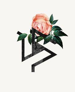Teen Wolf - Symbols