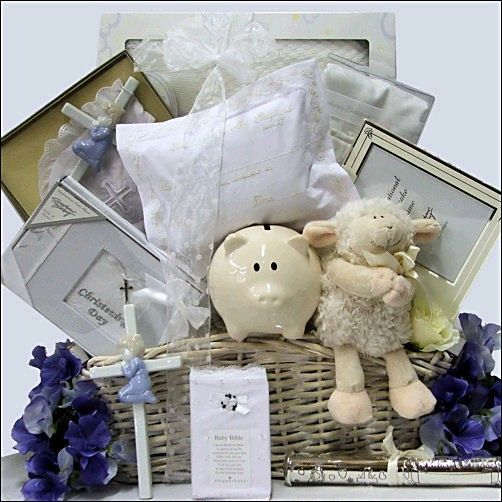 Baby christening gift ideas boy : Best ideas about christening gifts on baby