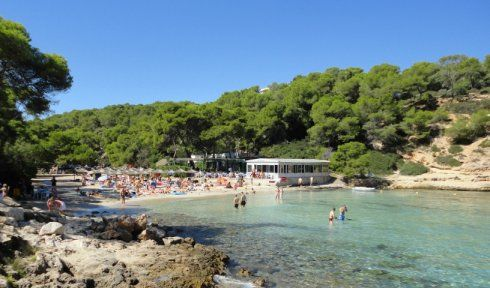 http://www.seemallorca.com/beaches/cala-portals-vells-south-west-mallorca-660784