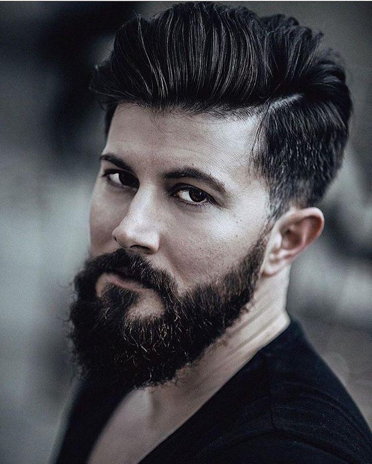 Mens Haircuts Holland Michigan The Best Haircut Of 2018