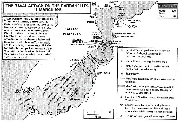 'Just two days after its navy suffered a demoralizing defeat against Turkish forces at the Dardanelles, the British government signed a secret agreement with Russia regarding the hypothetical post-World War I division of the former Ottoman Empire...The agreement, signed on March 20 1915...illustrated the degree to which traditional relationships between nations had been changed by World War I...[and] represented a complete turnaround from British policy toward Russian control of Constantinople.': Ottoman Empire, Government Signs, British Government, History Books, Ottomans Empire Th, Hypothet Posts World, 20 1915 Illustrations, Posts World War, British Policy
