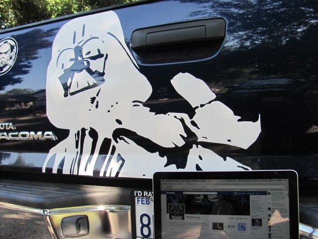 Best Ideas For Vinyl Designs Images On Pinterest Vinyl Decals - How to make your own vinyl decals for cars